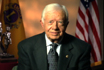 President Jimmy Carter - Campaign SightFirst II